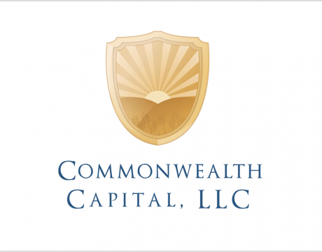 Commonwealth Capital, LLC