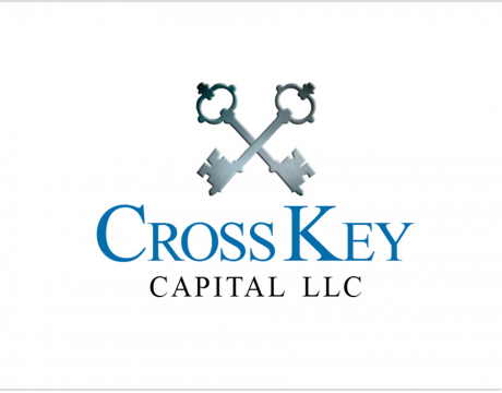 Cross Key Capital LLC
