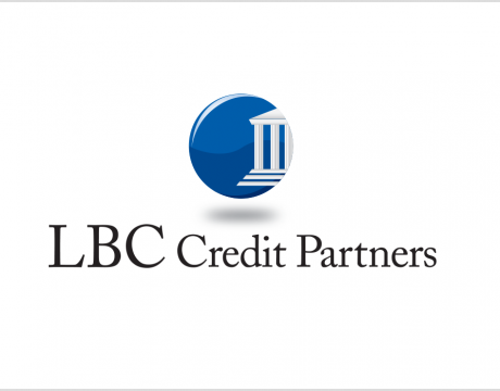 LBC Credit Partners