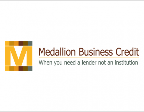 Medallion Business Credit