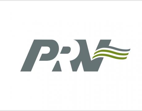 PRN Funding