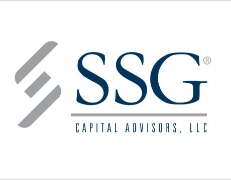 SSG Capital Advisors, LLC
