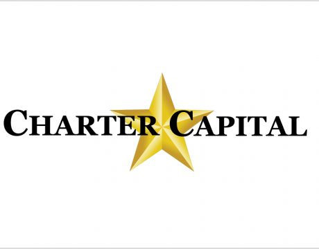 Charter Capital