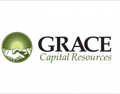 Grace Capital Resources